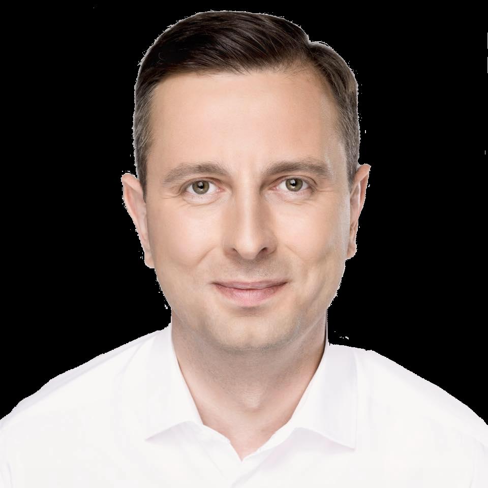 Sprawdzamy sondaże - https://sprawdzamysondaze.pl/prezydenckie-2020/wp-content/uploads/2019/03/44115747_907656662774813_3008475280604921856_n-2.png