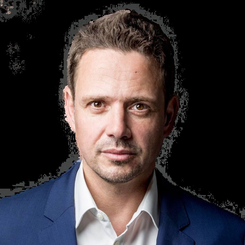 Sprawdzamy sondaże - https://sprawdzamysondaze.pl/prezydenckie-2020/wp-content/uploads/2019/03/Trzaskowski.png
