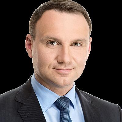 Sprawdzamy sondaże - https://sprawdzamysondaze.pl/prezydenckie-2020/wp-content/uploads/2019/03/wKEOCDN0_400x400-2.png