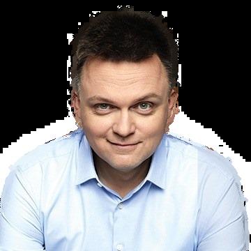 Sprawdzamy sondaże - https://sprawdzamysondaze.pl/prezydenckie-2020/wp-content/uploads/2019/04/84459917_1759666807491436_6155730360521981952_n.png