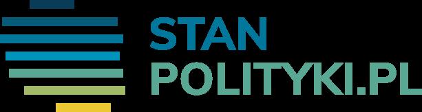 Stan Polityki
