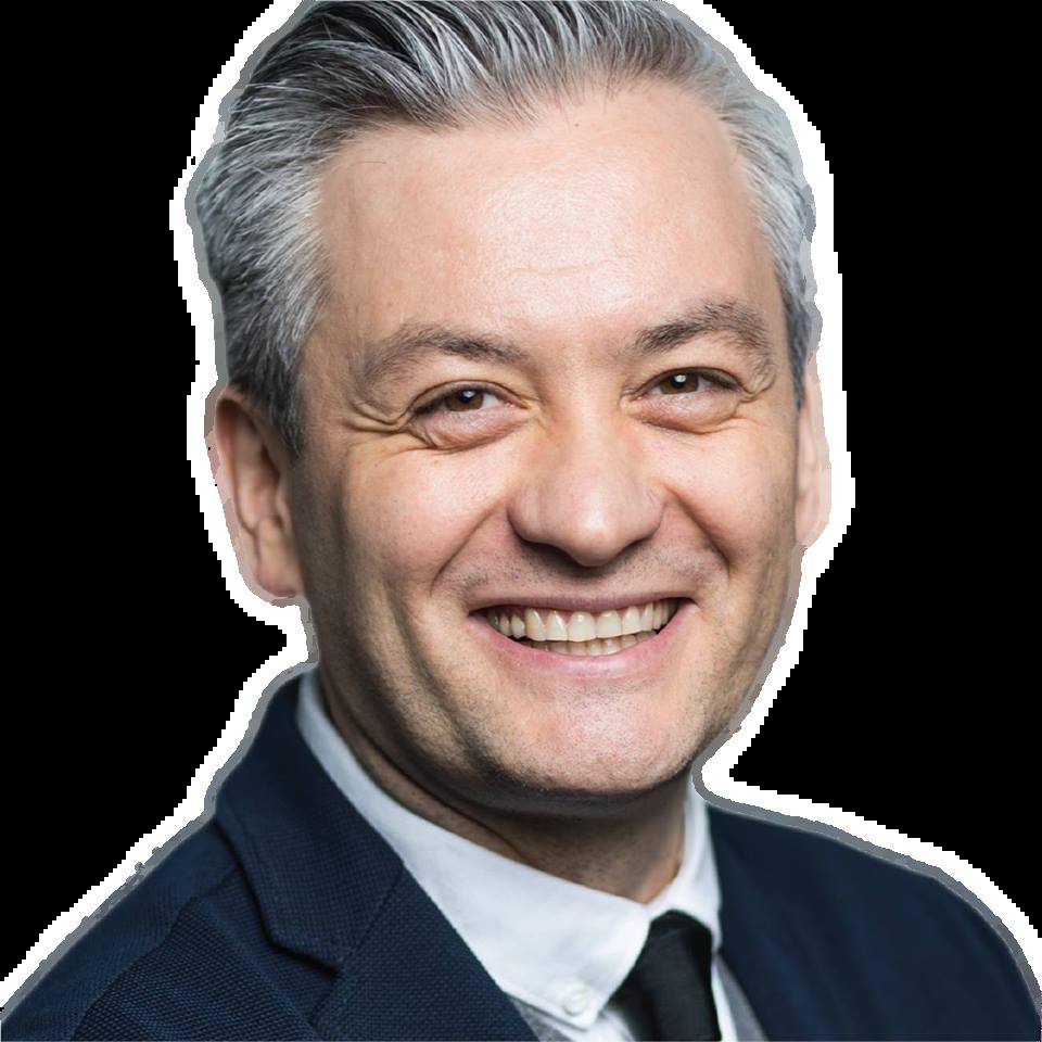 Sprawdzamy sondaże - https://sprawdzamysondaze.pl/prezydenckie-2020/wp-content/uploads/2019/09/Biedron.png