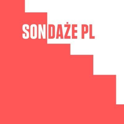 SondażePL